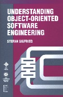 understanding object oriented software engineering